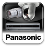 Panasonic Security Viewer